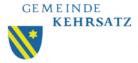 Logo_Gemeinde_Kehrsatz